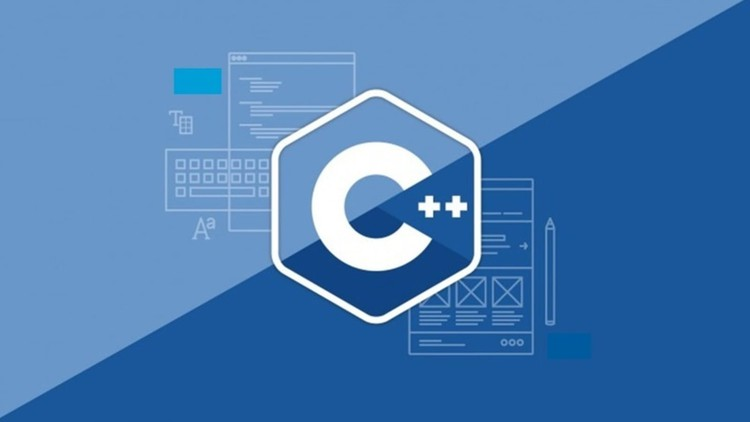 C++ Bootcamp for Beginners – 75+ Hands-On Exercises