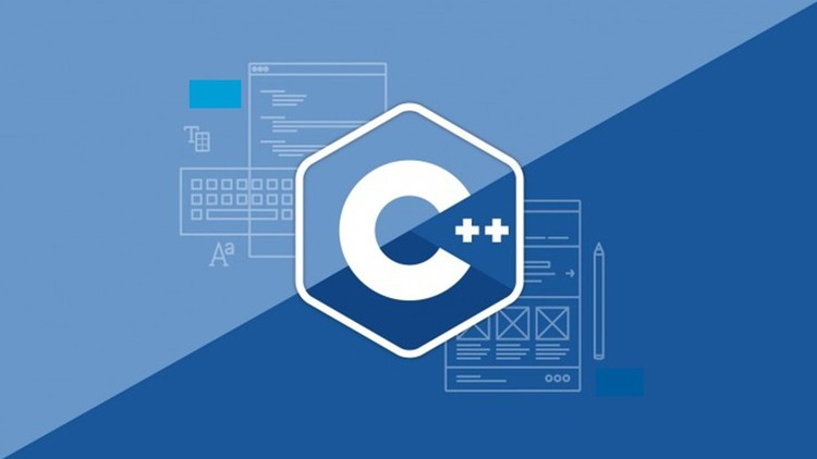 C++ Bootcamp for Beginners - 75+ Hands-On Exercises Coupon