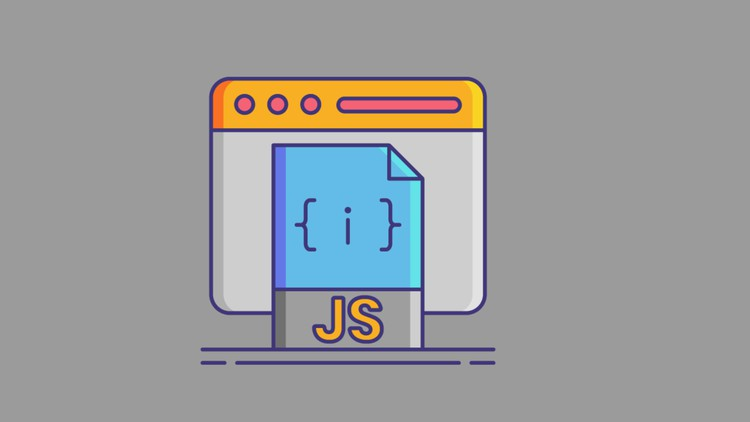 Build 10 JavaScript Projects in less than 6 Hours . Coupon