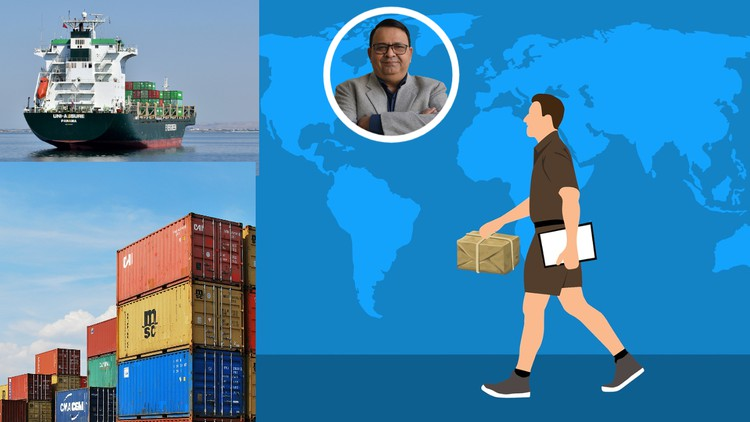 How to Become a Successful Exporter in 2021: From Any Nation Coupon