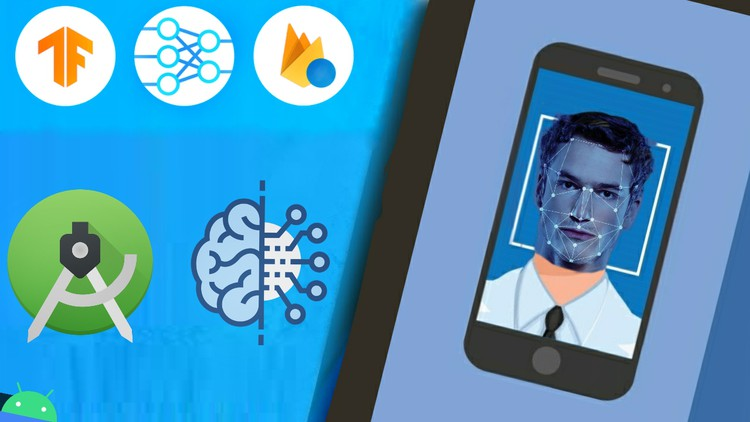 Android App Development with Machine Learning