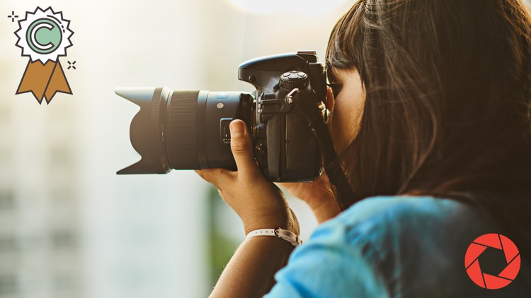 Photography and Copyright: Complete guide for photographers