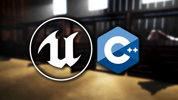 Unreal Engine C++ Primer