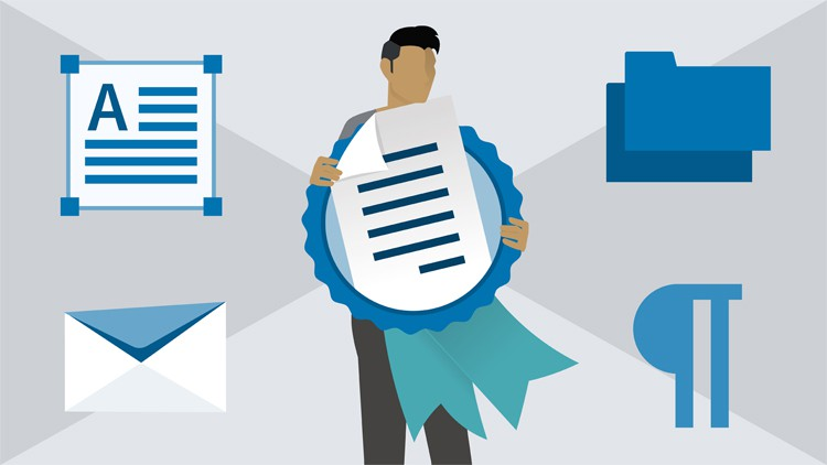 ICT Taskforce: Microsoft Office   Word Expert Coupon