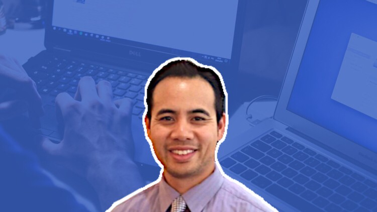 Drupal Fast Start: Learn Drupal in Less Than 2 Hours!