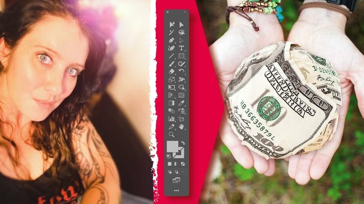Increase Your Freelance Design Income Coupon
