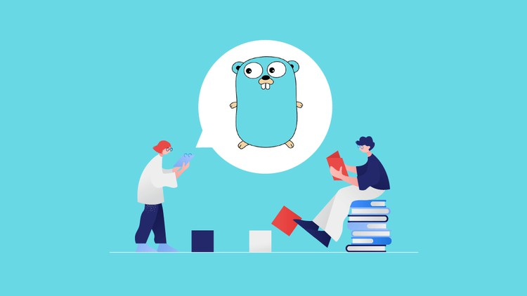 Go (Golang) The Complete Guide
