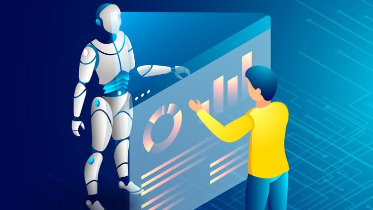 Mathematics & Statistics for Machine Learning Coupon