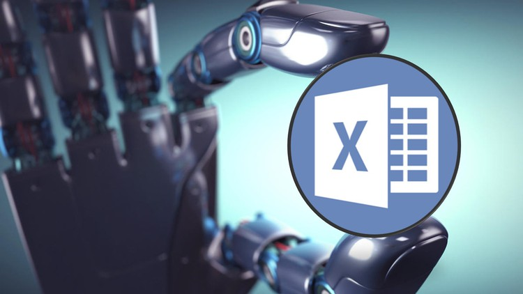 Microsoft Excel for Scientists and Engineers Coupon