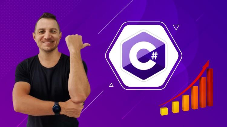 C# And Visual Studio Productivity Masterclass Coupon