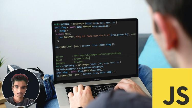 सीखें Javascript Programming हिन्दी में Coupon