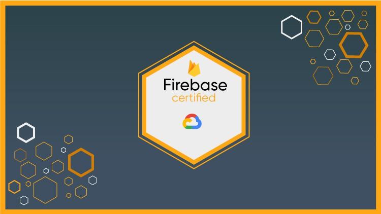 Google Cloud Practitioner - Firebase Practice Exam Training Coupon
