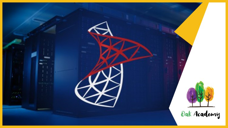 Microsoft SQL Server Failover Cluster Coupon