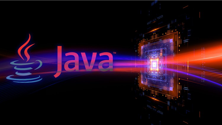 Learn Java Fundamentals for beginners Coupon