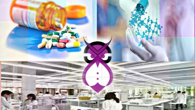 Global Pharma Drug Regulatory Affairs course
