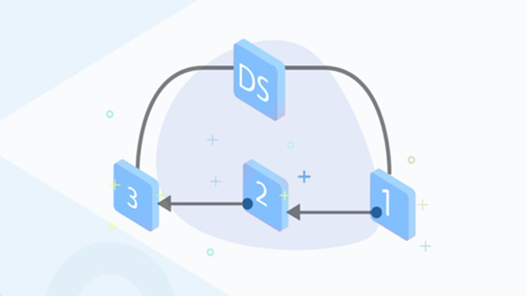 Data Structures with C programming in Arabic Coupon