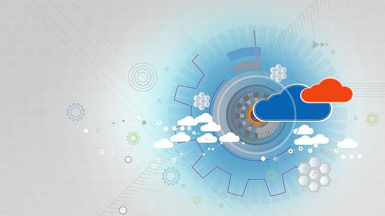 Google Cloud Associate Cloud Engineer Practice Exams Coupon