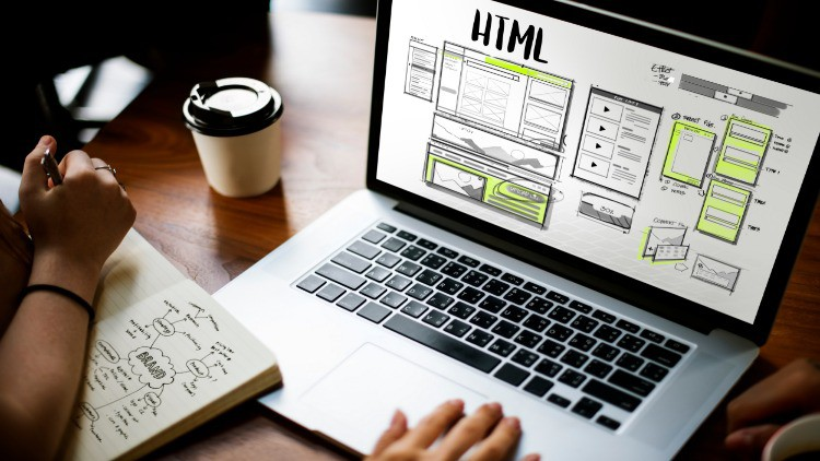 HTML Certification, Practice Test For Exams & Interviews