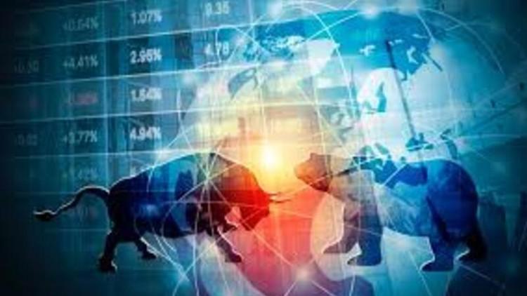 Basic study on stock market