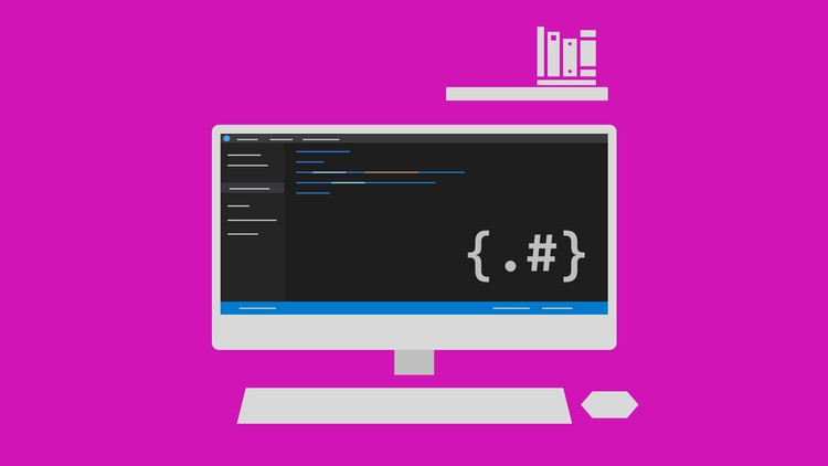 Become a Web Designer – HTML & CSS for Beginners