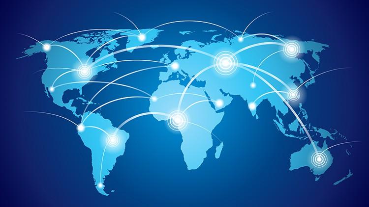 IPv6 Fundamentals - باللغة العربية Coupon