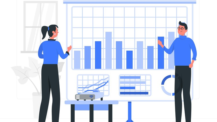 Agile Metrics: Elevate Team Agility with Scrum Reporting Coupon