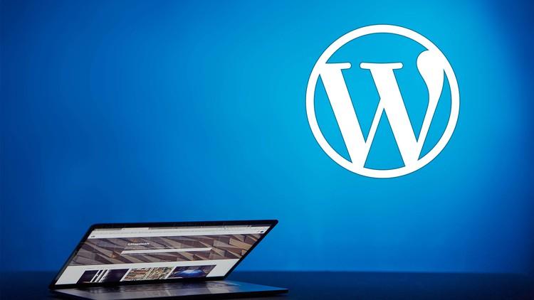 WordPress for Beginners: Master WordPress Swiftly Coupon