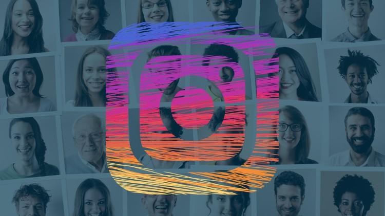 Instagram Marketing For Instagram Business Beginners Coupon