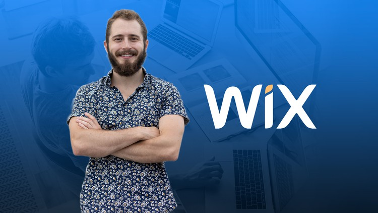 How to Design a Website From Scratch With Wix Coupon