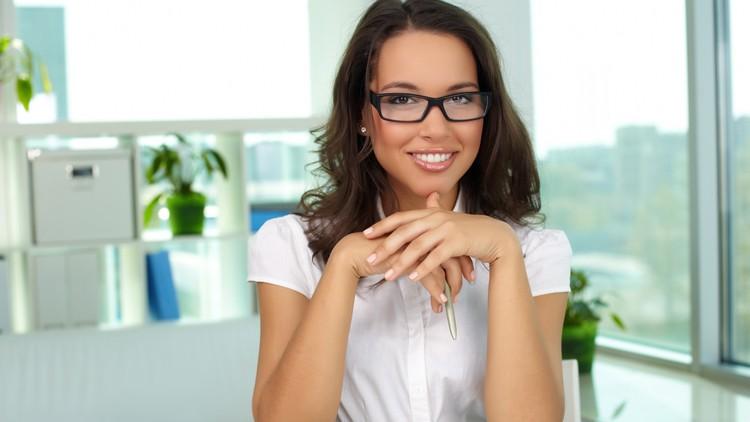 Complete Confidence Building Course - Exude Confidence Now
