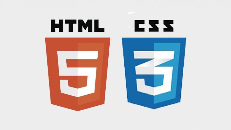 Todo HTML5 y CSS3, de novato a experto Coupon