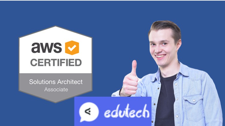 AWS Certified Solution Architect Associate 1625 Exam Review Coupon