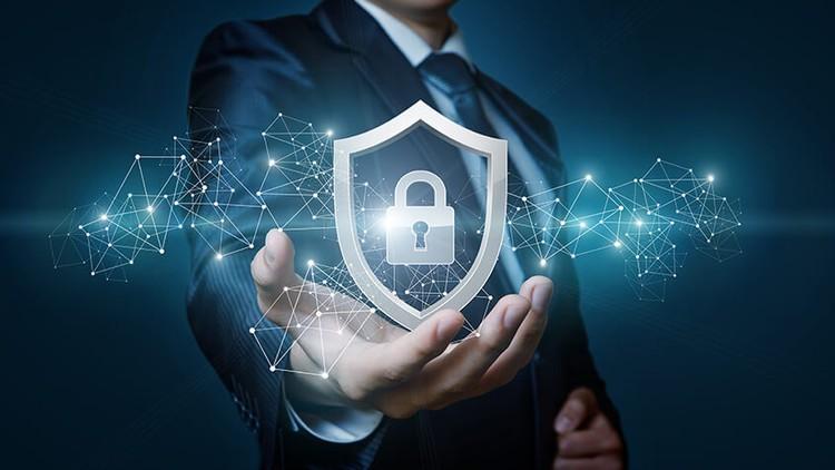 Siber Güvenlik  Farkındalığı ve Bilgi Güvenliği Coupon