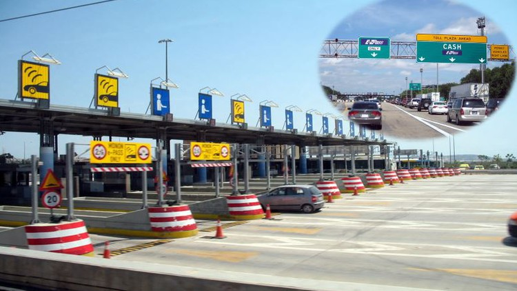 Fintech: Digital Payments, Electronic Toll Collection