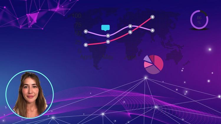 Modeling Data Warehouse with Data Vault for Beginners
