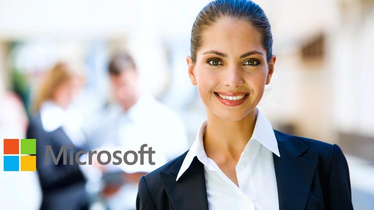 The Complete Microsoft Teams Course - Master Microsoft Teams