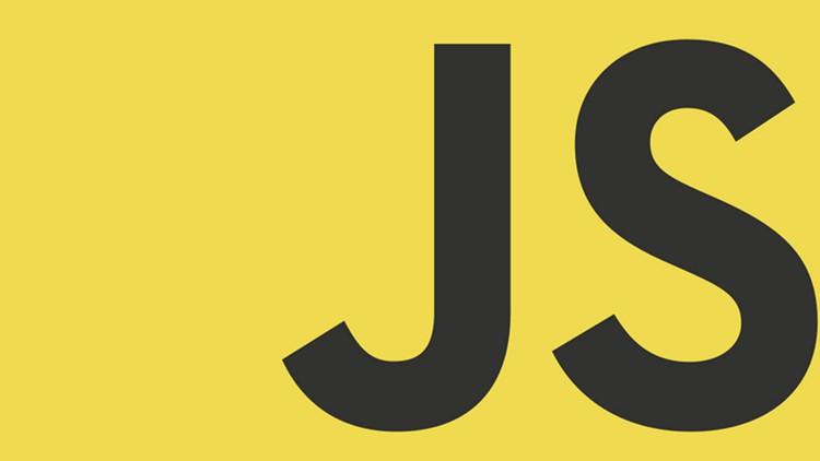 javaScript Bootcamp – 80 Days of Coding