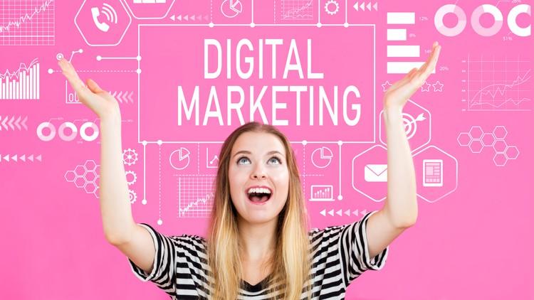 Online Marketing Praxis - Grundlagen und Positionierung Coupon