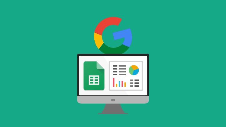 Google Sheets 2021: Empieza desde cero Coupon