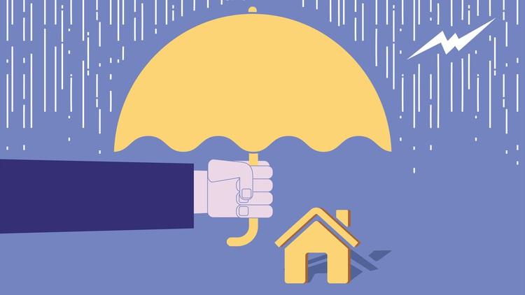 Fundamentals of Insurance – 2