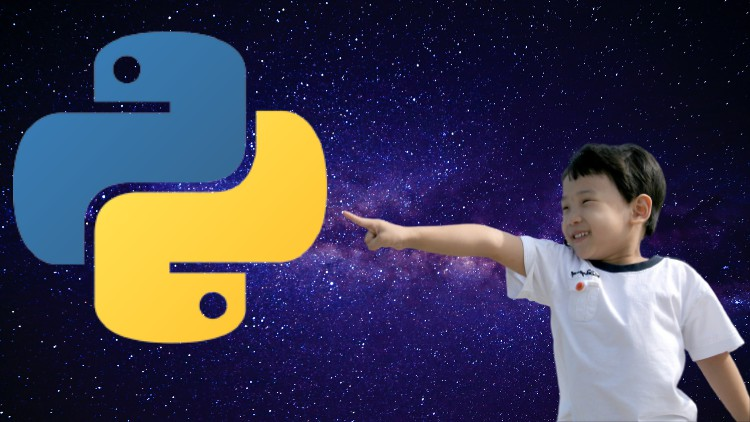 Python Programming Full Course for Beginners 2021 ( Hindi ) Coupon