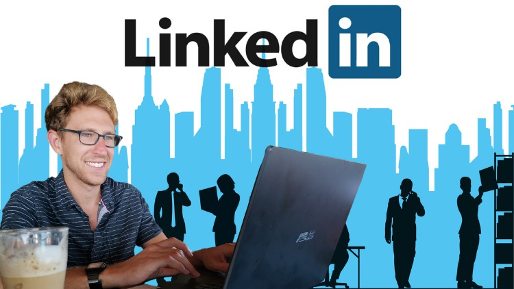 How To Grow Your Network And Find A Remote Job On LinkedIn Coupon