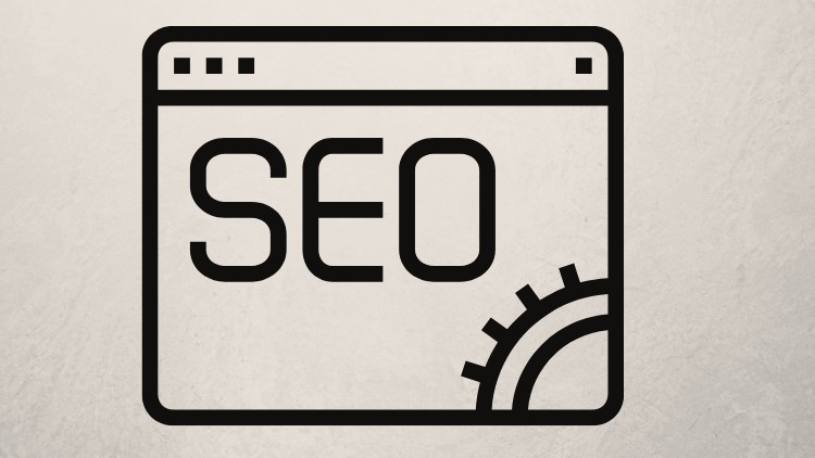 SEO Audit Beginner to Pro Coupon
