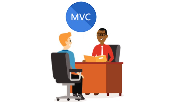 ASP.NET MVC5 Interview Questions and Answers