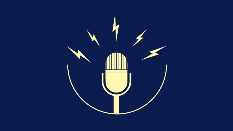 Ignite Your Podcast Power Coupon