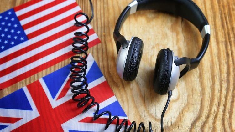 English language basics for beginners, level 2 Coupon