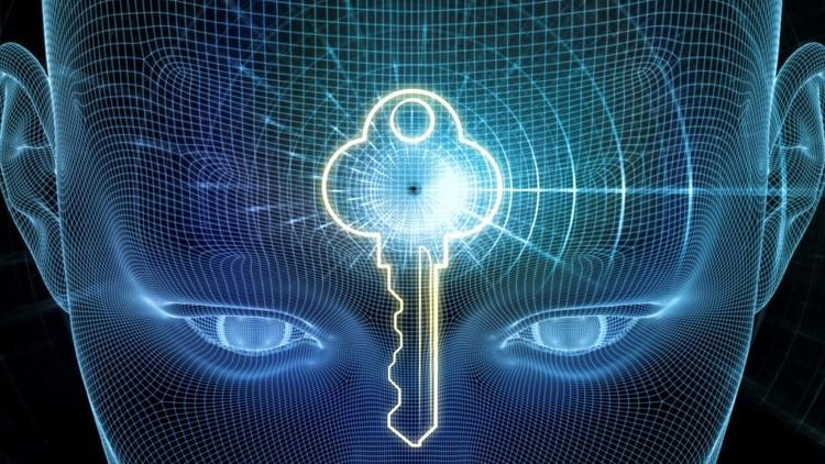 Hipnotik Metafor ile Genel Hipnoz Uygulamaları