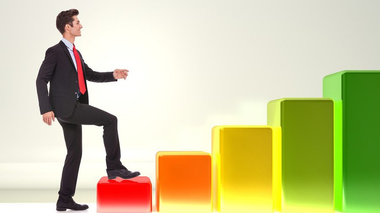 Online Courses Marketing Fundamentals Program 2021 Coupon
