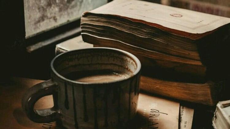 Read Classic Fiction