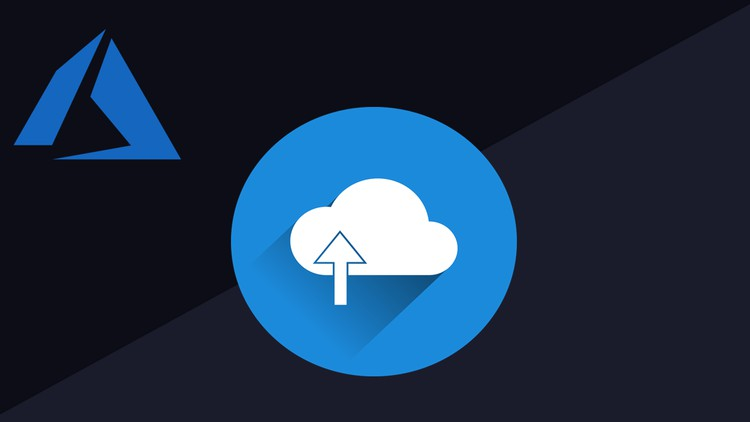 Microsoft Azure Storage - The Complete Guide Coupon